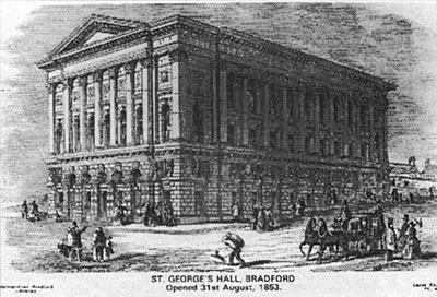 st_georges_hall